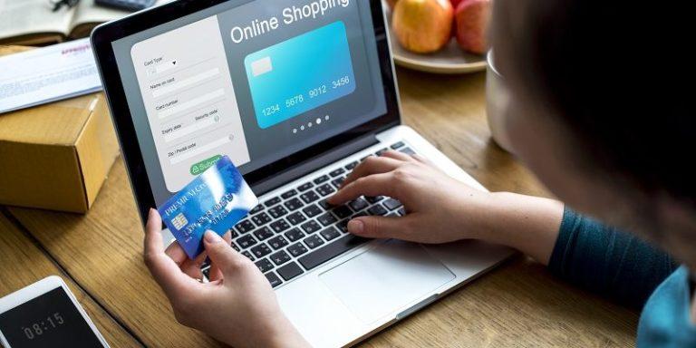 UI e UX design: entenda a importância deles para o e-commerce!