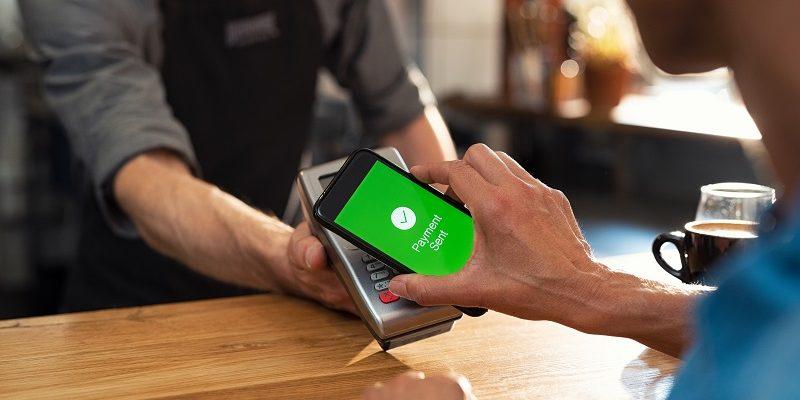 Gateway de pagamento: o que é, como escolher a melhor opção?