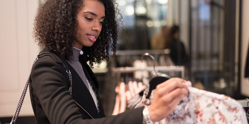 5 passos para migrar a loja física para a virtual