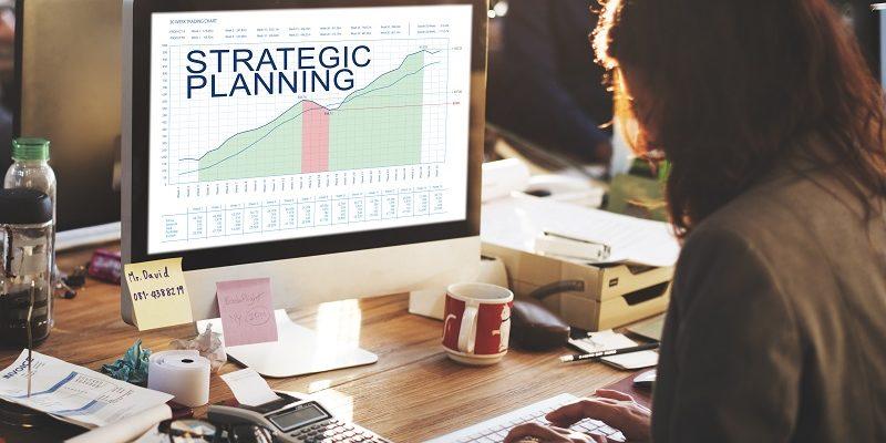 Marketing 4.0: o que é, como aplicá-lo ao negócio?
