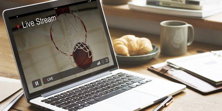 O que a Netflix tem a ensinar sobre marketing digital e negócios?