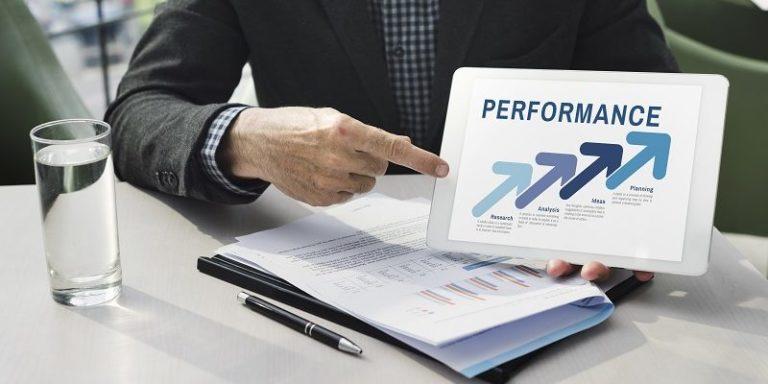 O que é melhor: investir em branding ou performance?