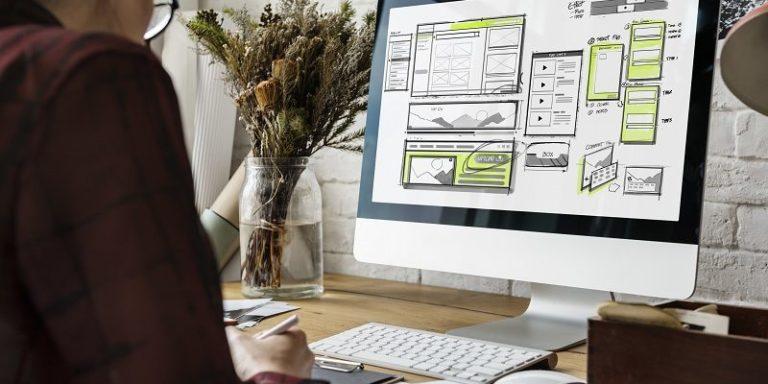 Conheça 7 marcas que usam a plataforma WordPress