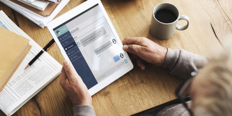 Conheça 5 tendências para e-commerce em 2020