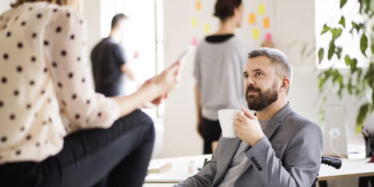 Como modificar as técnicas de persuasão nas vendas