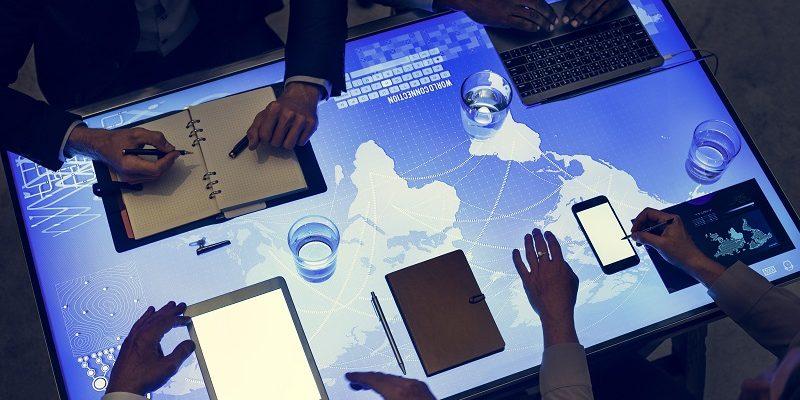 Por que e como implementar a transformação digital no negócio?