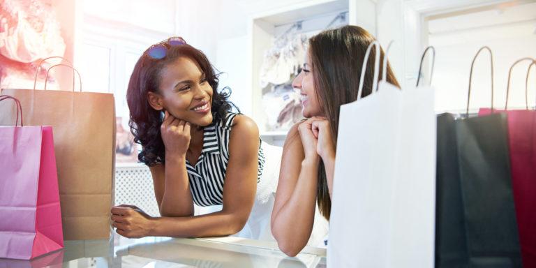 Customer experience: saiba como proporcionar uma boa experiência ao cliente!