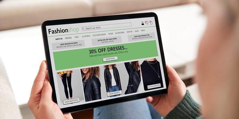 Guia com 7 ações simples para aumentar as vendas do e-commerce