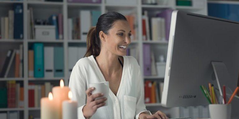 Como fazer webinar e ter bons resultados?